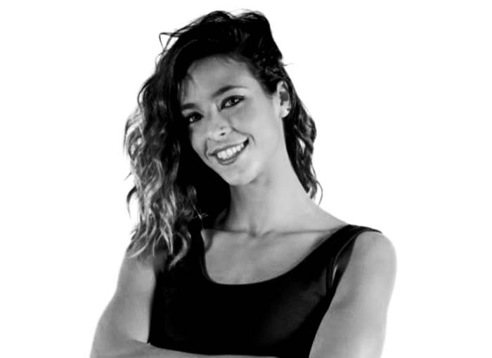 LIDIA CARMONA